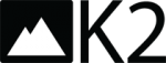 k2_logo_revised_2011.12