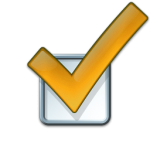 checkbox_golden_150x150